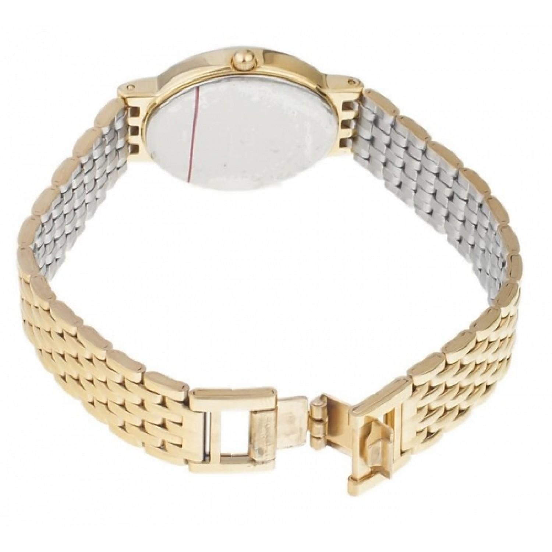 P25907.1122Q  кварцевые наручные часы Pierre Ricaud  P25907.1122Q