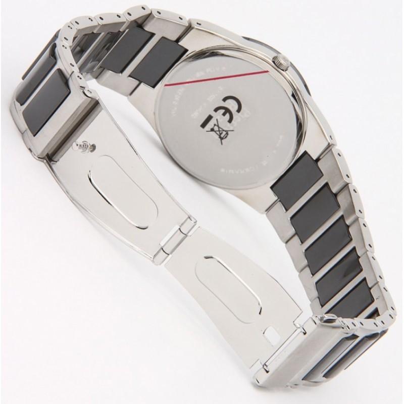 """P91066.E114Q Часы наручные """"Pierre Ricaud"""""""