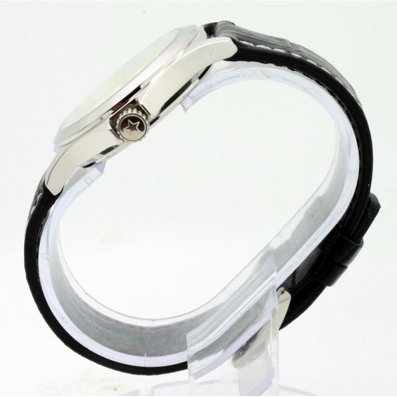 С2100308-2115-05 российские мужские кварцевые наручные часы Спецназ