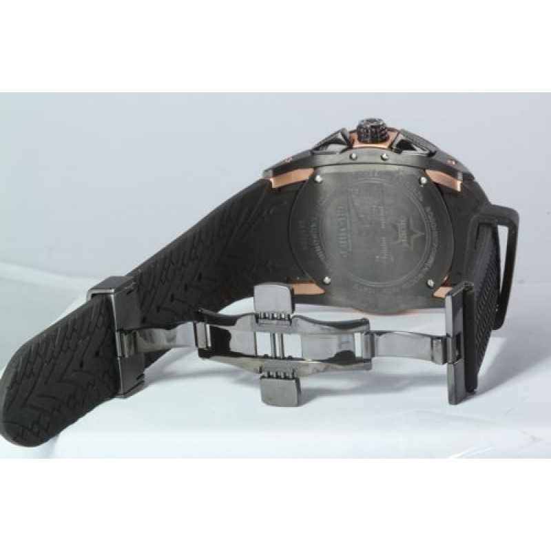 """С9482310-8215 Часы наручные """"Спецназ"""" механические с автоподзаводом """"Снайпер"""""""
