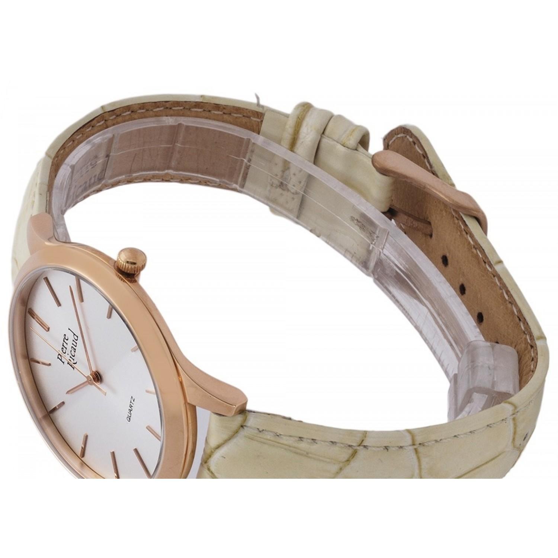P22000.9V13Q  мужские кварцевые наручные часы Pierre Ricaud  P22000.9V13Q