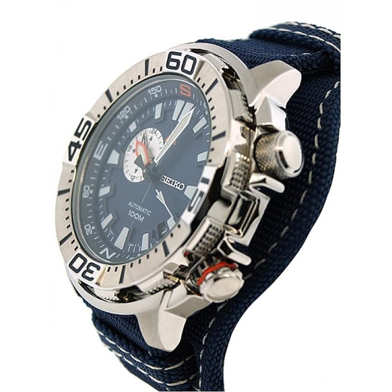 SSA053K1 японские наручные часы Seiko  SSA053K1