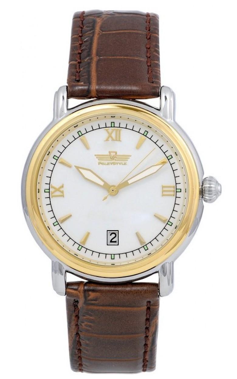 2315/10968096 Часы наручные