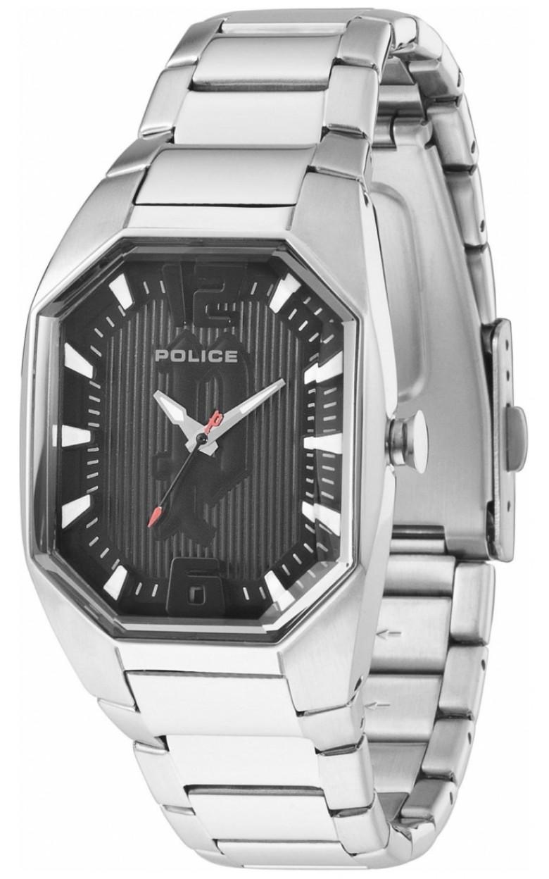 PL-12895LS/02M  женские кварцевые наручные часы Police