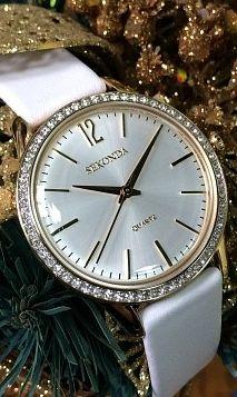 """2035/4106198 российские женские кварцевые наручные часы Sekonda """"Sekonda""""  2035/4106198"""
