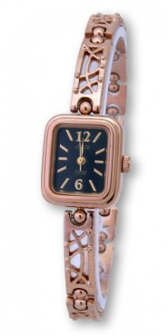 1509В.1С/06438421  механические наручные часы Соло  1509В.1С/06438421
