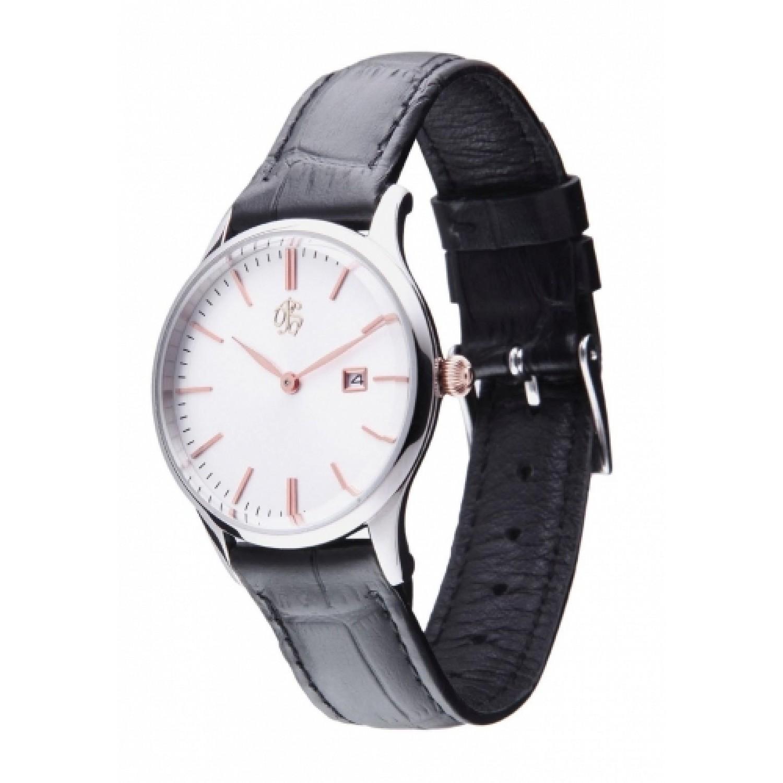 2400/1231 российские женские кварцевые часы Полёт-Стиль  2400/1231