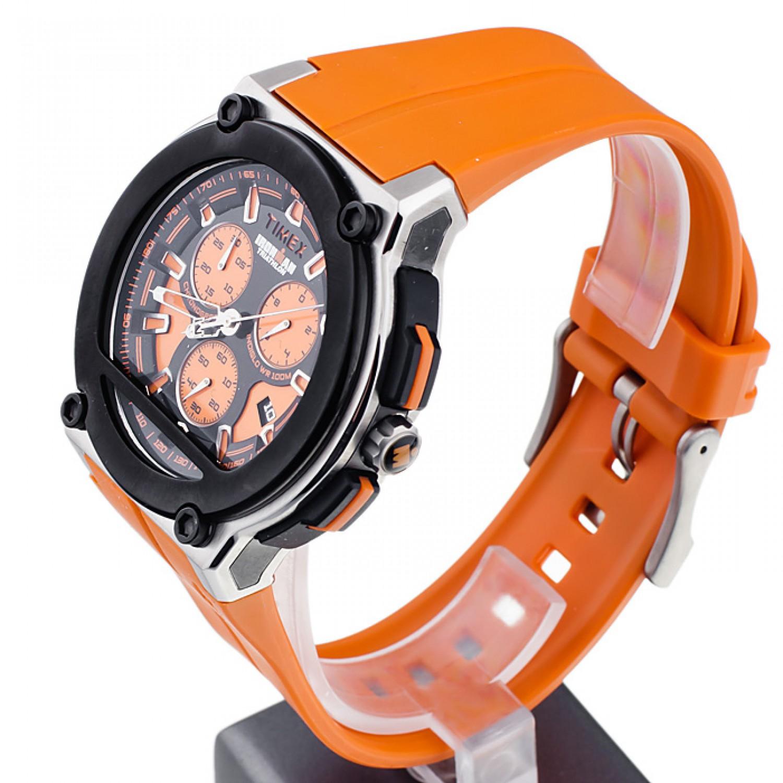 T5K351  мужские кварцевые часы Timex