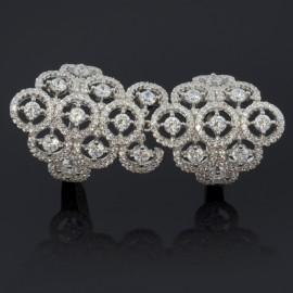 Alibi Jewels