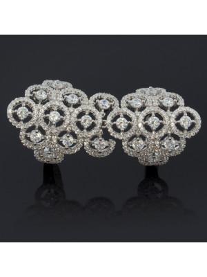Alibi Jewels Alibi Jewels  A150R W
