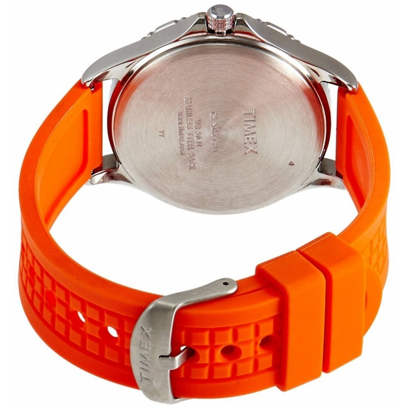 """T2P031  мужские кварцевые наручные часы Timex """"Sport""""  T2P031"""