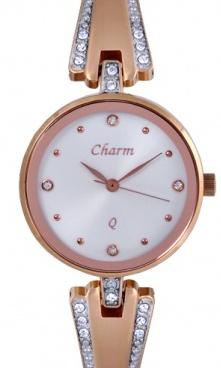 """14149731  кварцевые часы Charm """"Charm""""  14149731"""