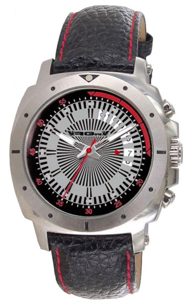 G50881-209  мужские кварцевые наручные часы RG512