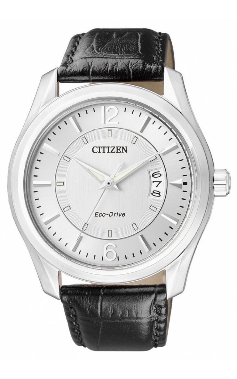AW1031-06B японские кварцевые наручные часы Citizen  AW1031-06B