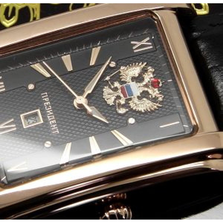 5909840 российские часы Русское время  5909840