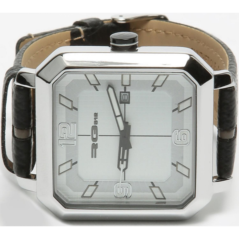 G50231-201  мужские кварцевые наручные часы RG512  G50231-201