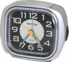 """CRE847WR19 Часы-будильник """"Rhythm"""""""