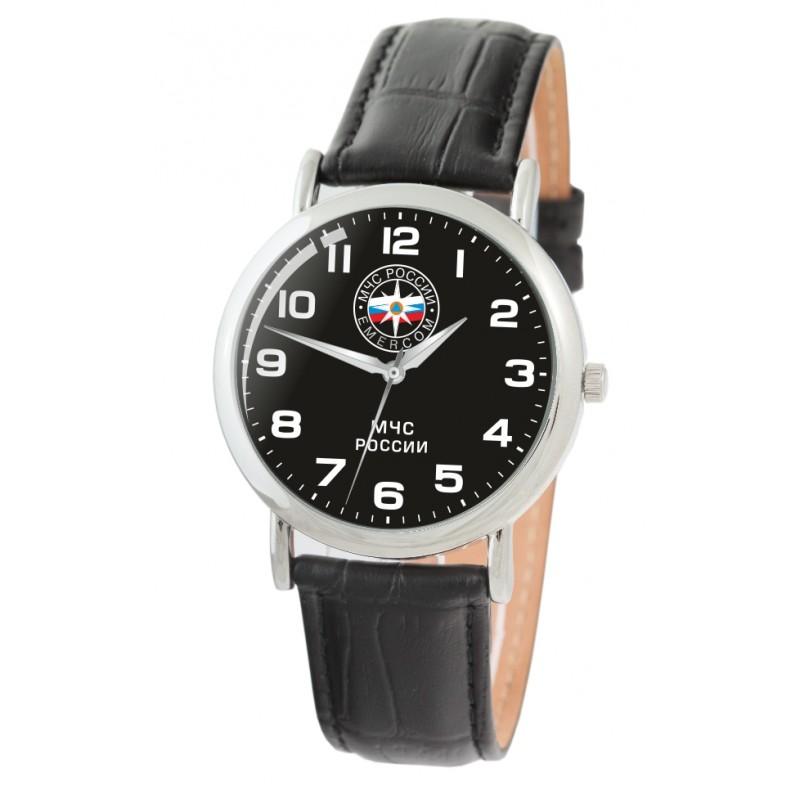 Кварцевые часы производство россия купить японские часы наручные мужские отзывы