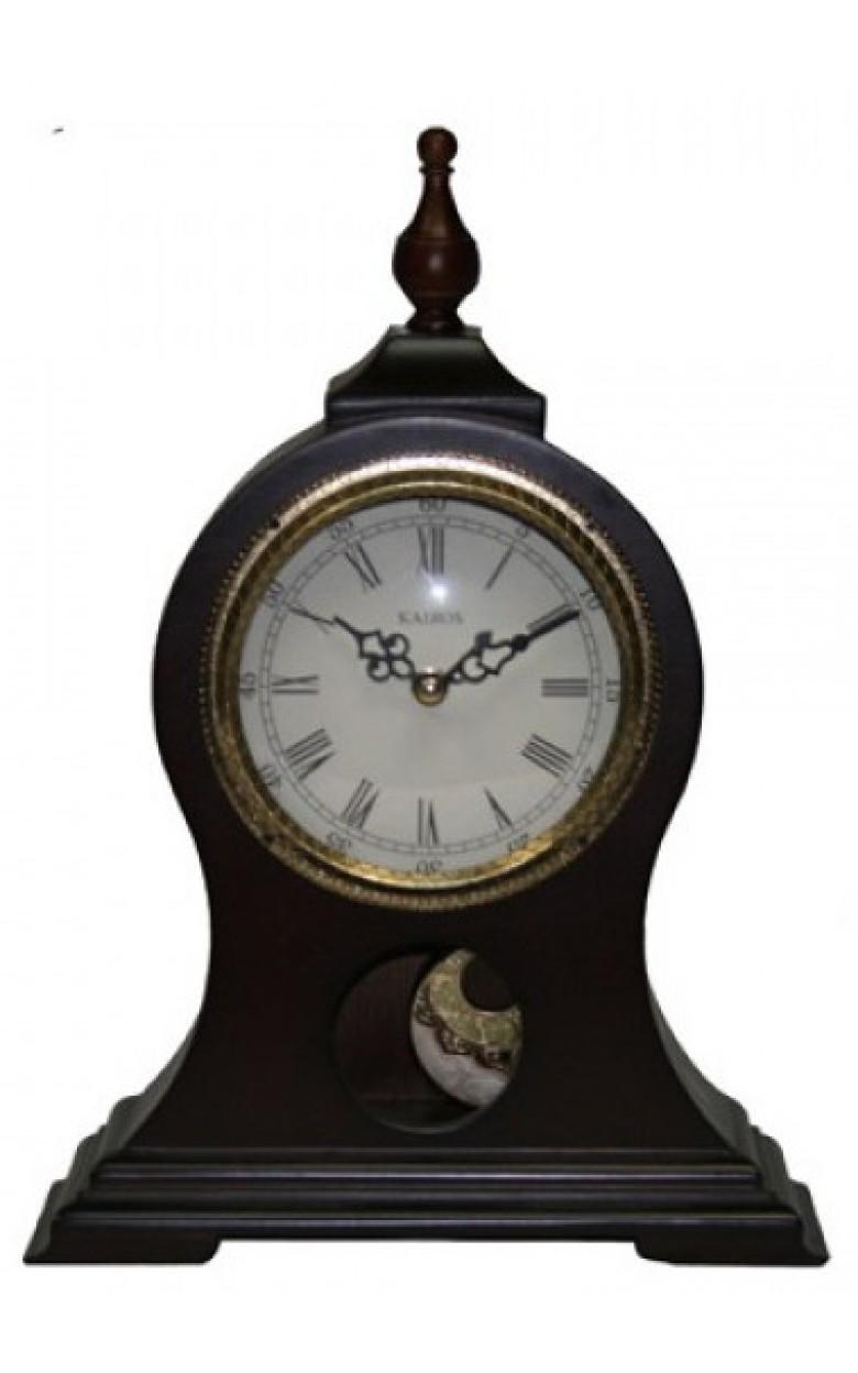 TB010 B Часы настольные