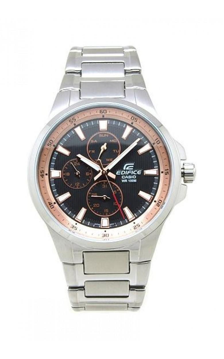 EF-342D-1A5 Часы наручные Casio