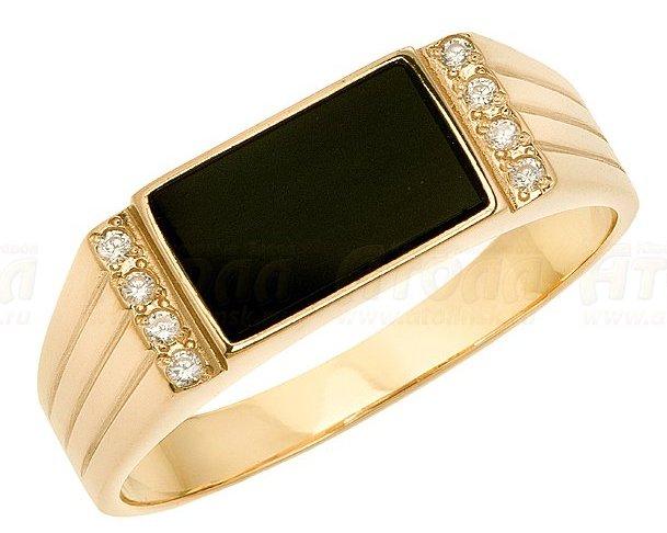 4102 серебряное кольцо 925*