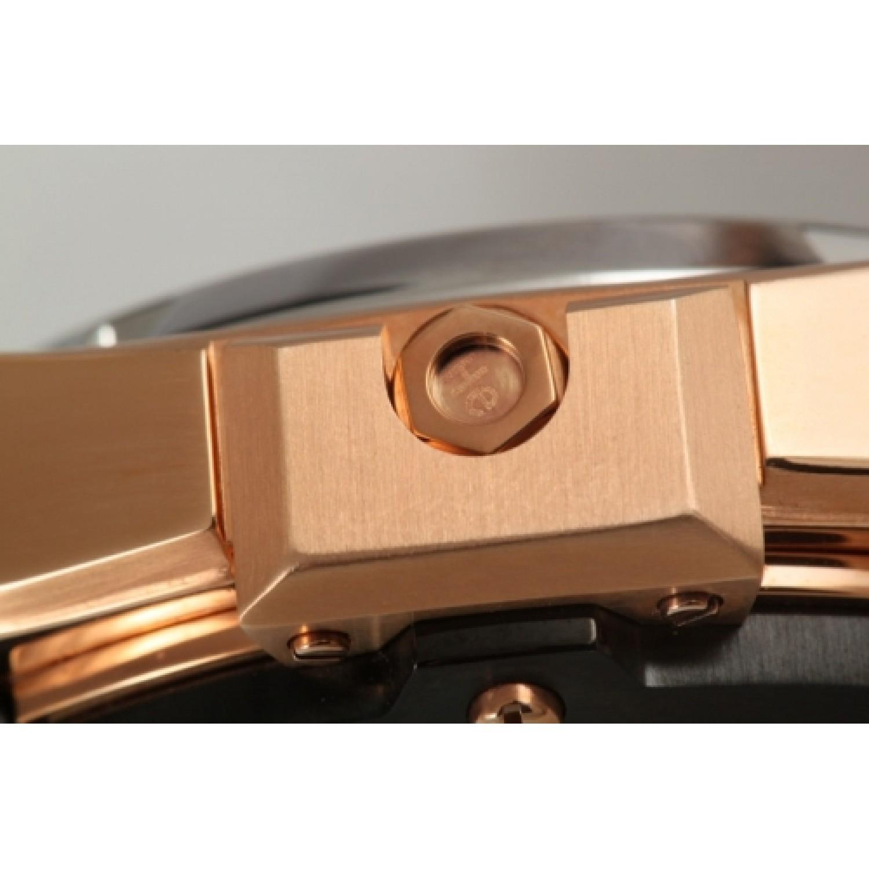 С9472314-20 российские водонепроницаемые тактические мужские кварцевые часы Спецназ