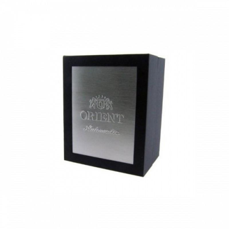 """FKU00006W0 японские мужские кварцевые наручные часы Orient """"Sporty Chrono""""  FKU00006W0"""
