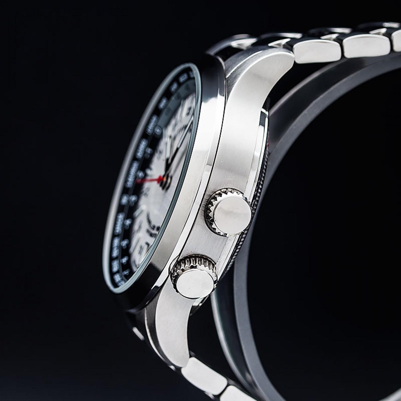 """2431/2255286 российские механические наручные часы Штурманские """"ПУТЕШЕСТВЕННИК"""" для мужчин  2431/2255286"""