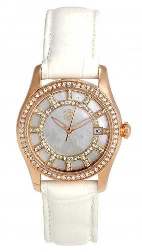 3200/1699231  кварцевые наручные часы Премиум-Стиль  3200/1699231