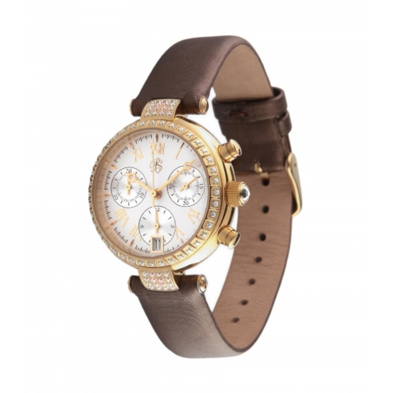 5030/9186 российские кварцевые наручные часы Полёт-Стиль для женщин  5030/9186