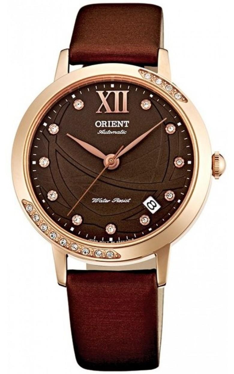 FER2H002T0 японские женские механические часы Orient