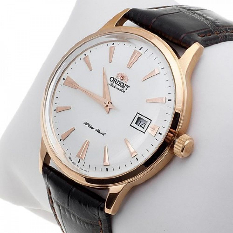 Интернет магазин часов livening-russia.ru у нас вы можете купить японские часы оригиналы в москве.