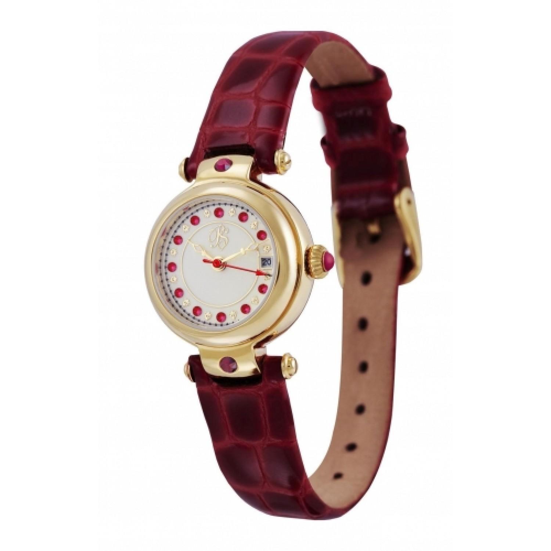Российские часы женские наручные полет часы наручные ancre