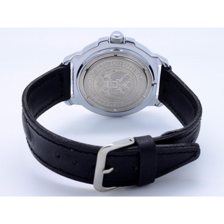431171 российские мужские механические часы Восток