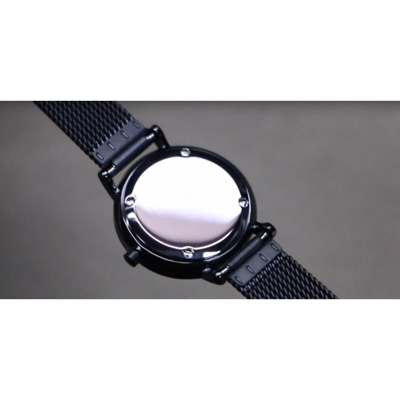 1204366/5Y-20 российские кварцевые наручные часы Слава