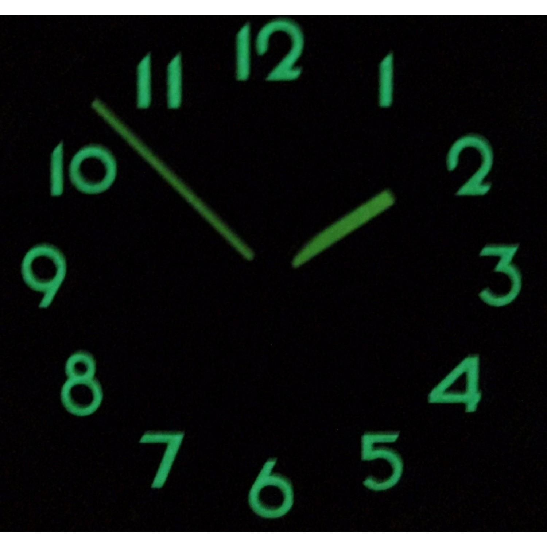 """2609/3714129 российские механические наручные часы Штурманские """"Гагарин Винтаж"""" для мужчин  2609/3714129"""