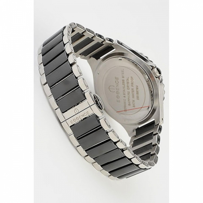 16979-3044M  мужские кварцевые часы Essence