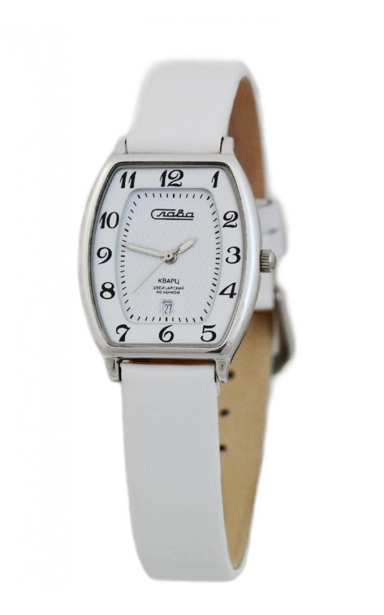 d981c5ca Часы наручные кварцевые