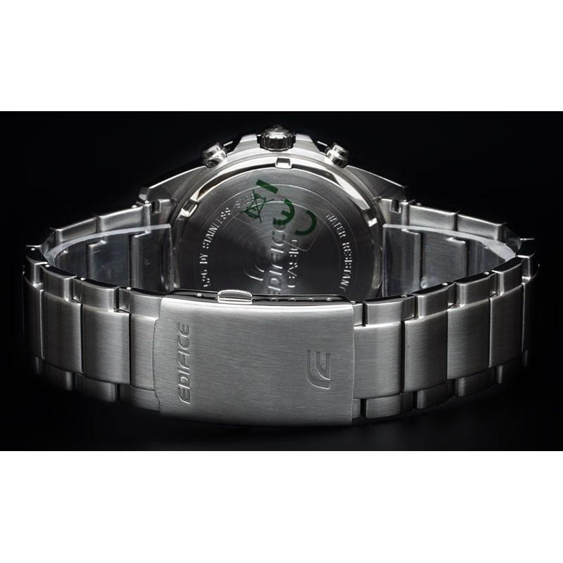 EFR-526D-1A Часы наручные Casio