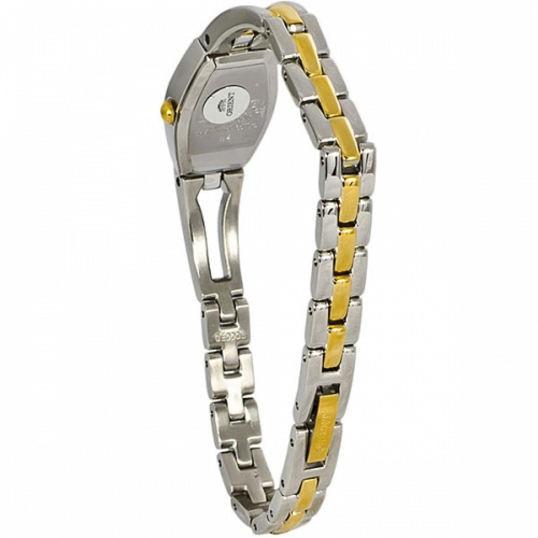 """FRPFH008W0 японские женские кварцевые часы Orient """"Lady Rose""""  FRPFH008W0"""