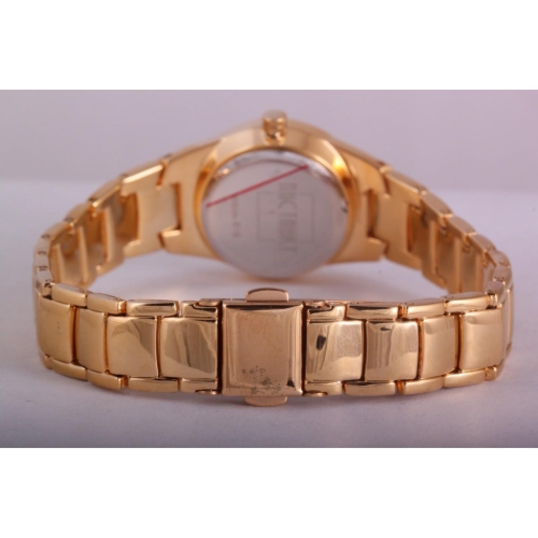 """6193198/2025 российские женские кварцевые наручные часы Слава """"Инстинкт""""  6193198/2025"""