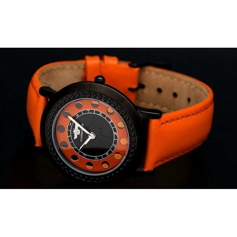 2025/2034299 российские кварцевые наручные часы Штурманские для женщин  2025/2034299