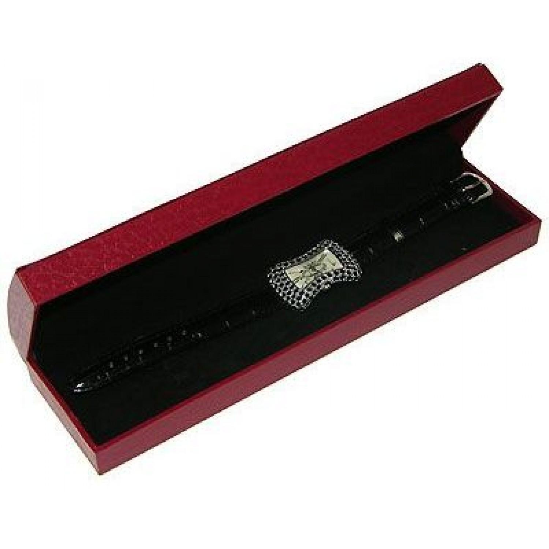 """CL 4002 S  женские кварцевые наручные часы Le Chic """"LES SENTIMENTS""""  CL 4002 S"""
