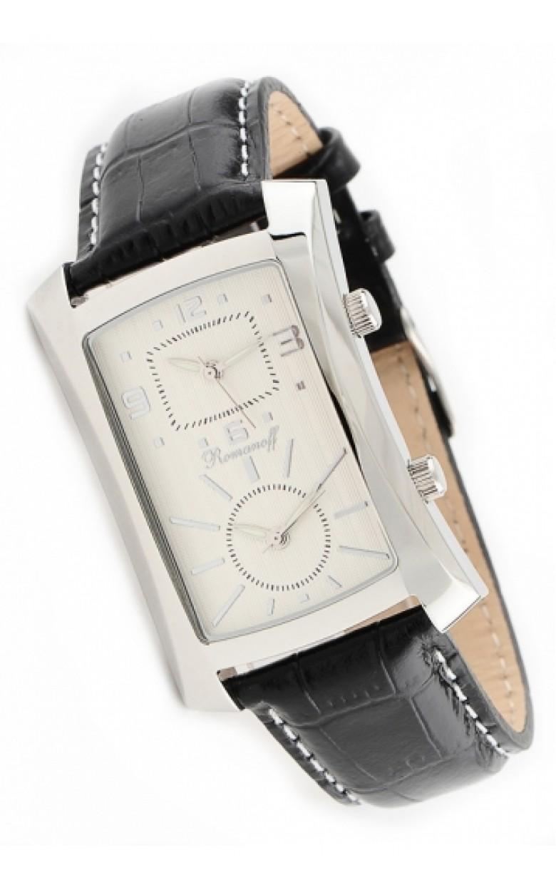 3531G1 российские часы Romanoff  3531G1