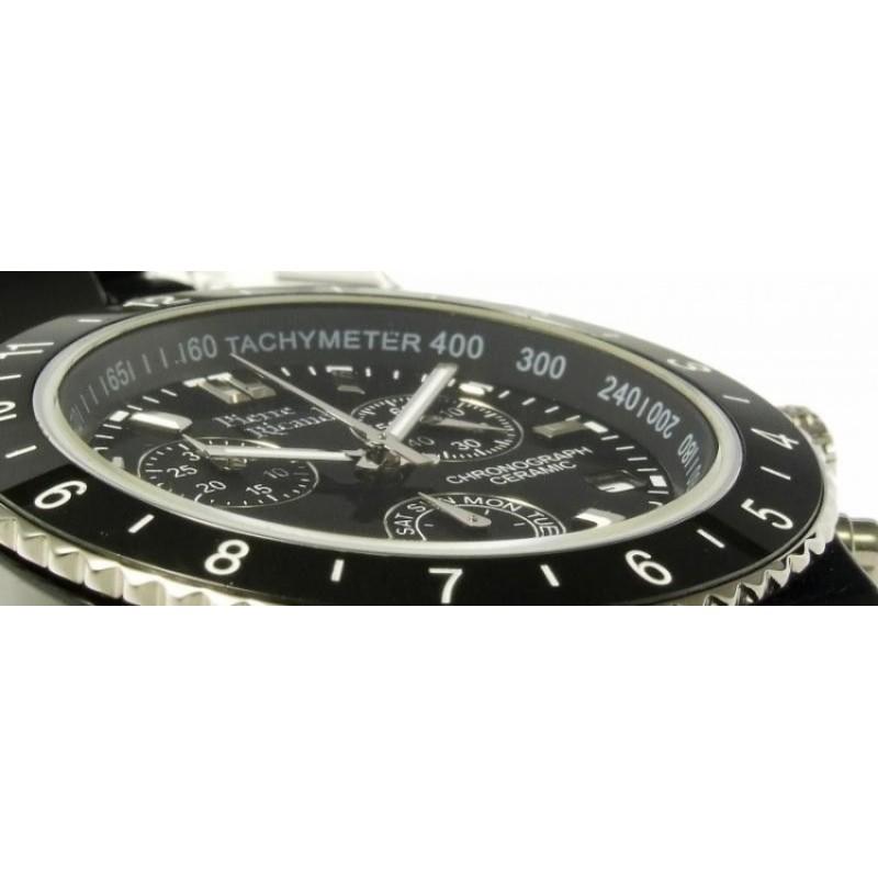 P2579G.E114CH  кварцевые наручные часы Pierre Ricaud  P2579G.E114CH