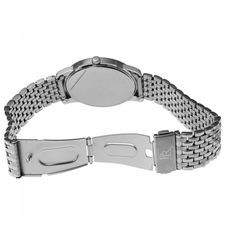 P91027.5113Q  мужские кварцевые наручные часы Pierre Ricaud  P91027.5113Q