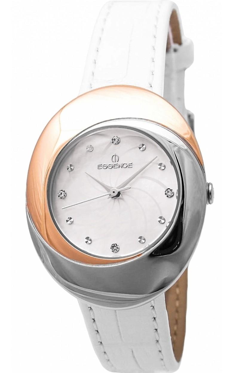 D942.523  женские кварцевые наручные часы Essence  D942.523