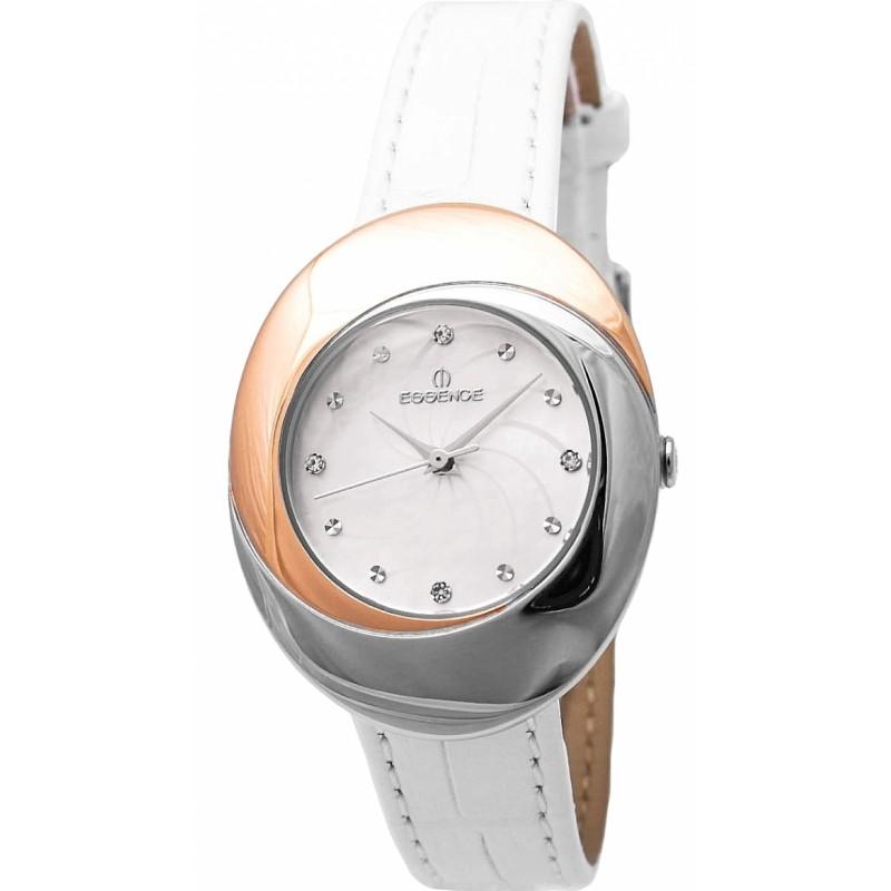 D942.523  кварцевые наручные часы Essence для женщин  D942.523
