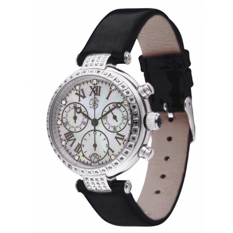5030/9181064 российские женские кварцевые часы Полёт-Стиль  5030/9181064