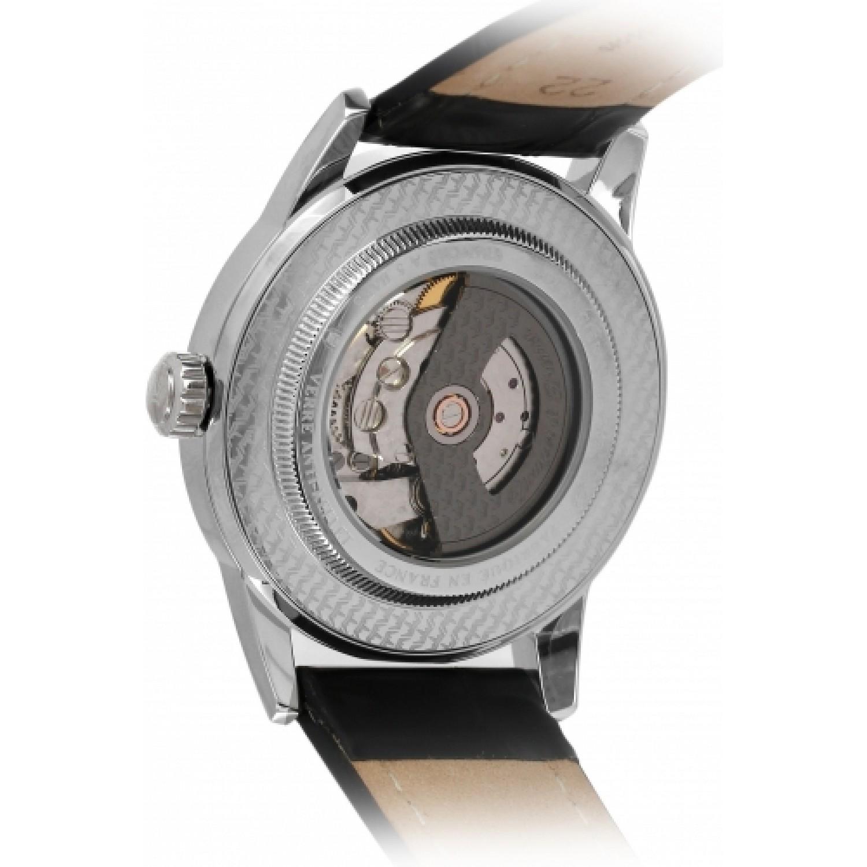YBH 8341-01 M YB 0019  наручные часы Yonger&Bresson  YBH 8341-01 M YB 0019